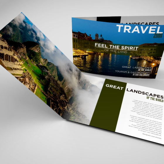 Folleto_turismo_Tourism_Brochure_diseño