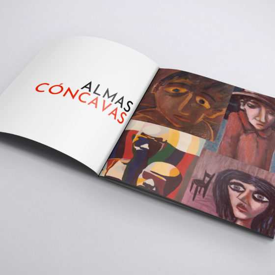 diseño_folleto