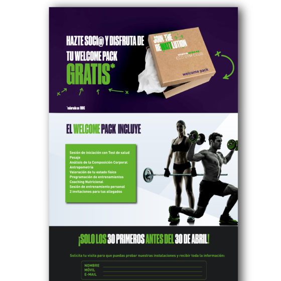Movewatts landing page design-01