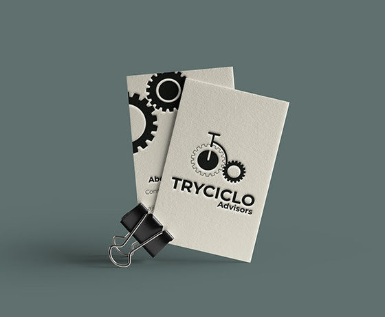 Tryciclo_advisors_visit_cards_diseño