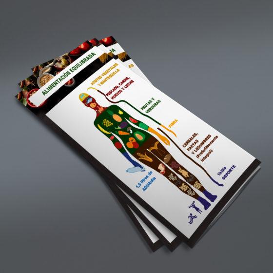 folleto_nutricion_diseño_raquel_paramo
