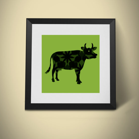 vaca_diseño_grafico4