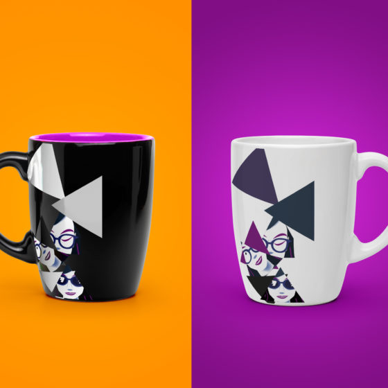 mugs_design_raquelparamo
