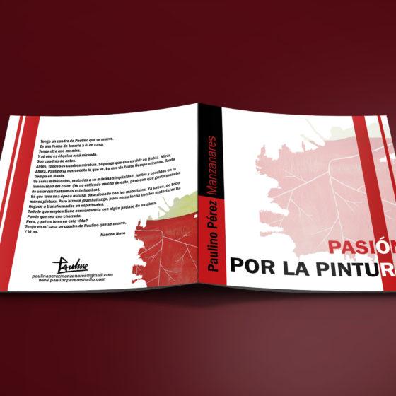 Paulino Pérez Manzanares catálogo_3