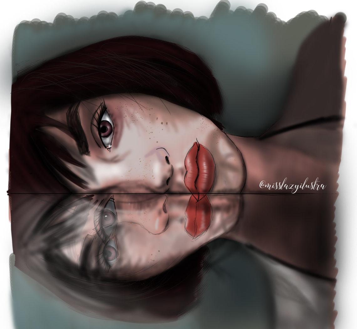 Psicologia_ilustracion_madrid_raquel_paramo